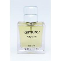 50 ml Perfume for man Art: 505