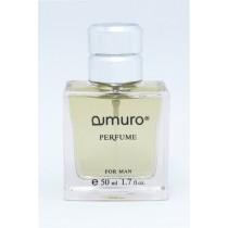 50 ml Perfume for man Art: 506