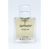50 ml Perfume for man Art: 510