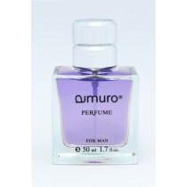 50 ml Perfume for man Art: 513