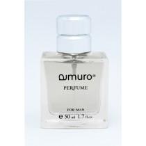 50 ml Perfume for man Art: 515