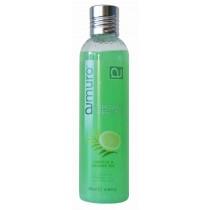 Art: 259 Limette-Grüner Tee Shower Peeling Wellness-Feeling pur 250 ml