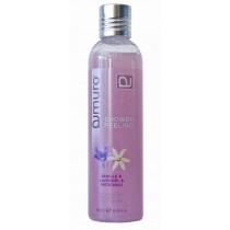 Art: 258 Vanille-Lavendel-Patschuli Shower Peeling Wellness-Feeling pur 250 ml
